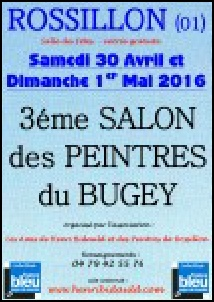 3eme-salon-label-fb-texte.jpg